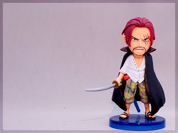 Main-Photo-Shanks
